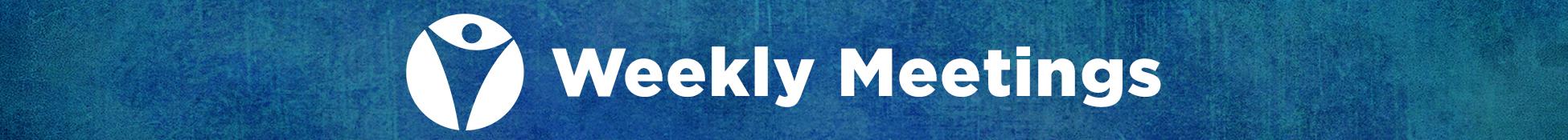 Singles_WeeklyMeetings_small