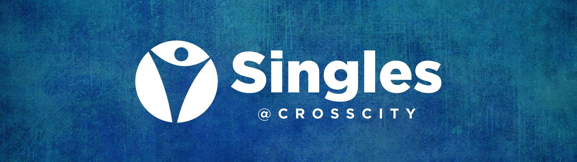 SinglesHeaderCC
